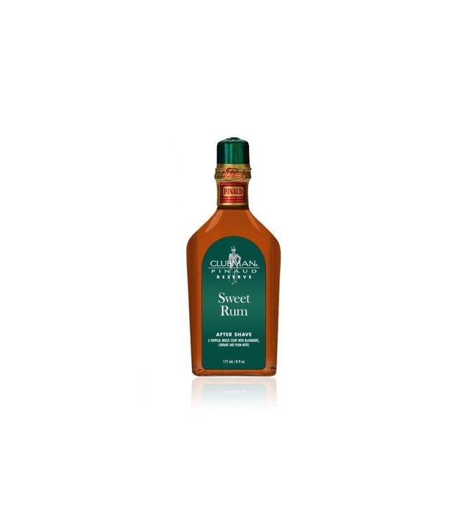 Ed. Pinaud Sweet Rum 177ml
