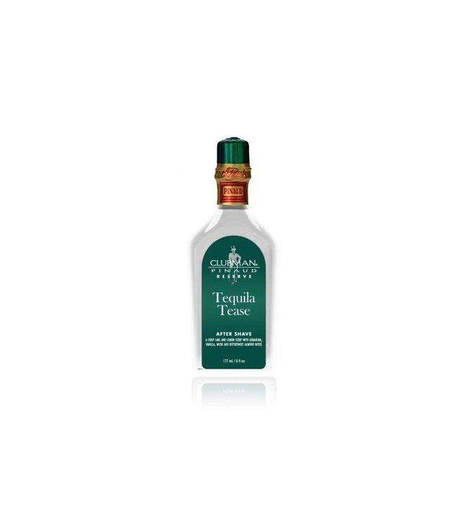 Ed. Pinaud Tequila Tease 177ml