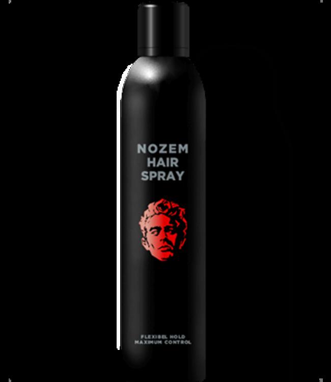Nozem Hair Spray
