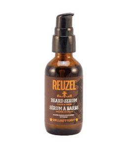 Reuzel Beard Serum