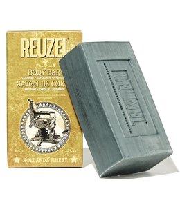 Reuzel Body Bar Soap