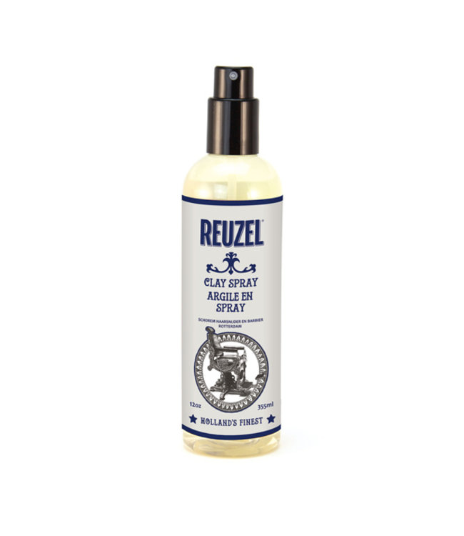 Reuzel Clay Spray 100ml