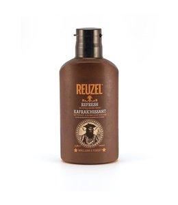 Reuzel Refresh No Rinse Beard Wash 100ML