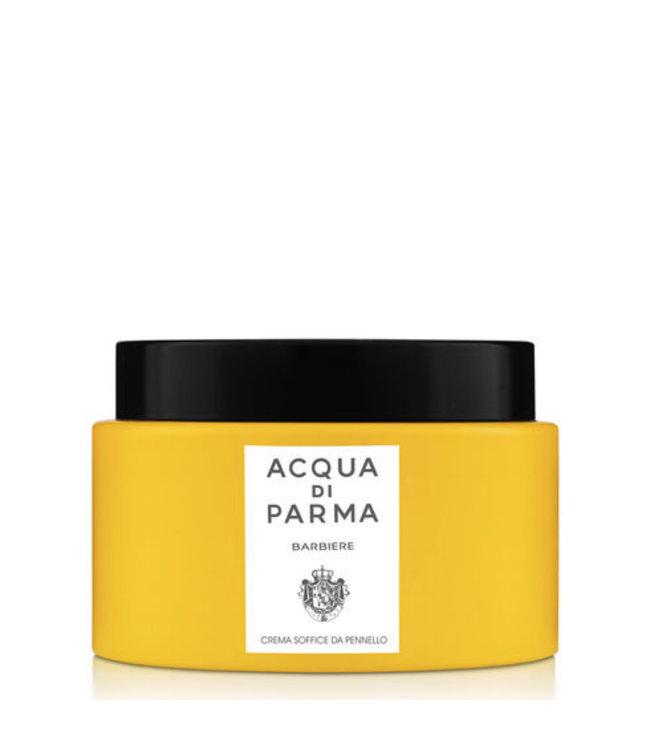 Acqua di Parma Soft Shaving Cream for Brush