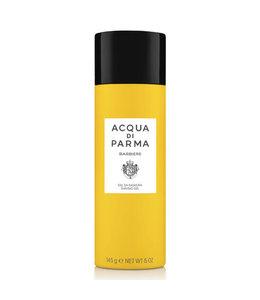 Acqua di Parma Shaving Gel