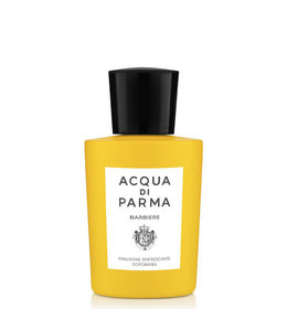 Acqua di Parma Refreshing After Shave Emulsion