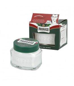 Proraso Pre-after shave crème