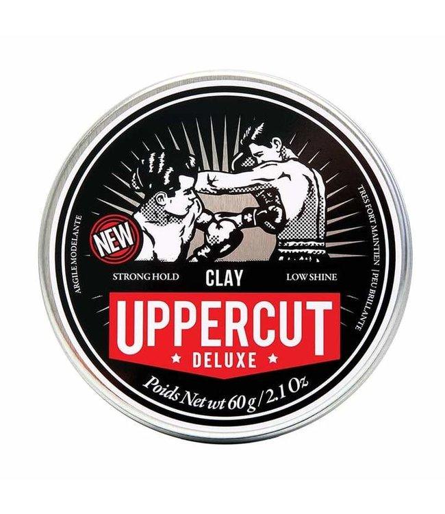 UPPERCUT Uppercut Deluxe Clay