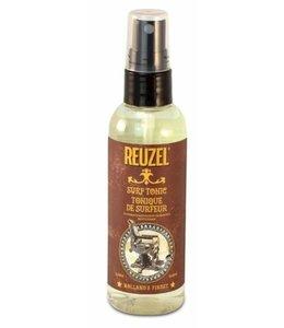 Reuzel Surf Tonic Spray 100ML