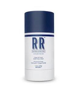 Reuzel Skincare Clean & Fresh Solid Face Stick