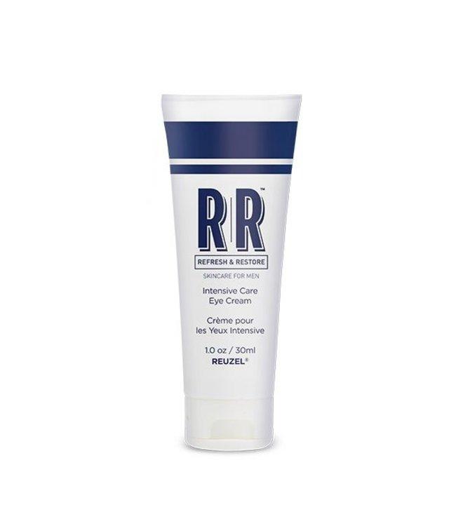 Reuzel Skincare Intensive Care Eye Cream