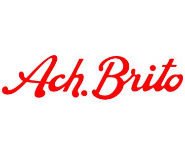 Ach. Brito