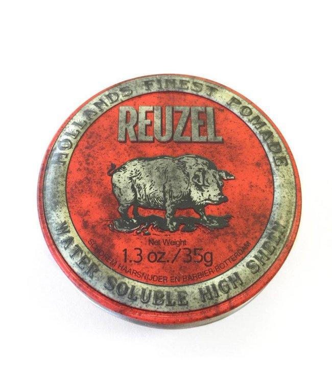 Reuzel High Sheen Pomade PIGLET 35 gr.