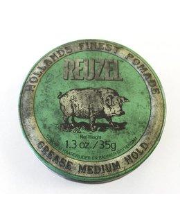 Reuzel Grease Medium Hold 35 gr.