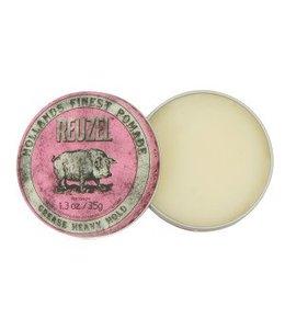 Reuzel Grease Heavy Hold PIGLET 35 gr.