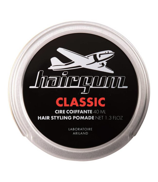 HairGum Classic Pomade 400g