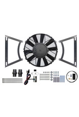 Revotec MGA Blowing Fan Cooling Kit
