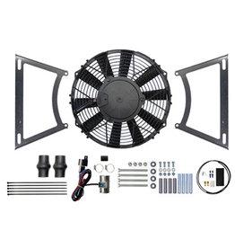 Revotec MGA Cooling Fan Kit
