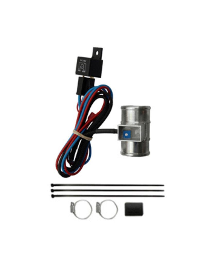 Revotec Electronic Fan Controller 45mm ID Hose