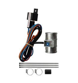 Revotec Electronic Fan Controller 35mm ID Hose