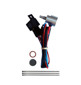 Revotec Electronic Fan Controller 3/8BSP External Thread