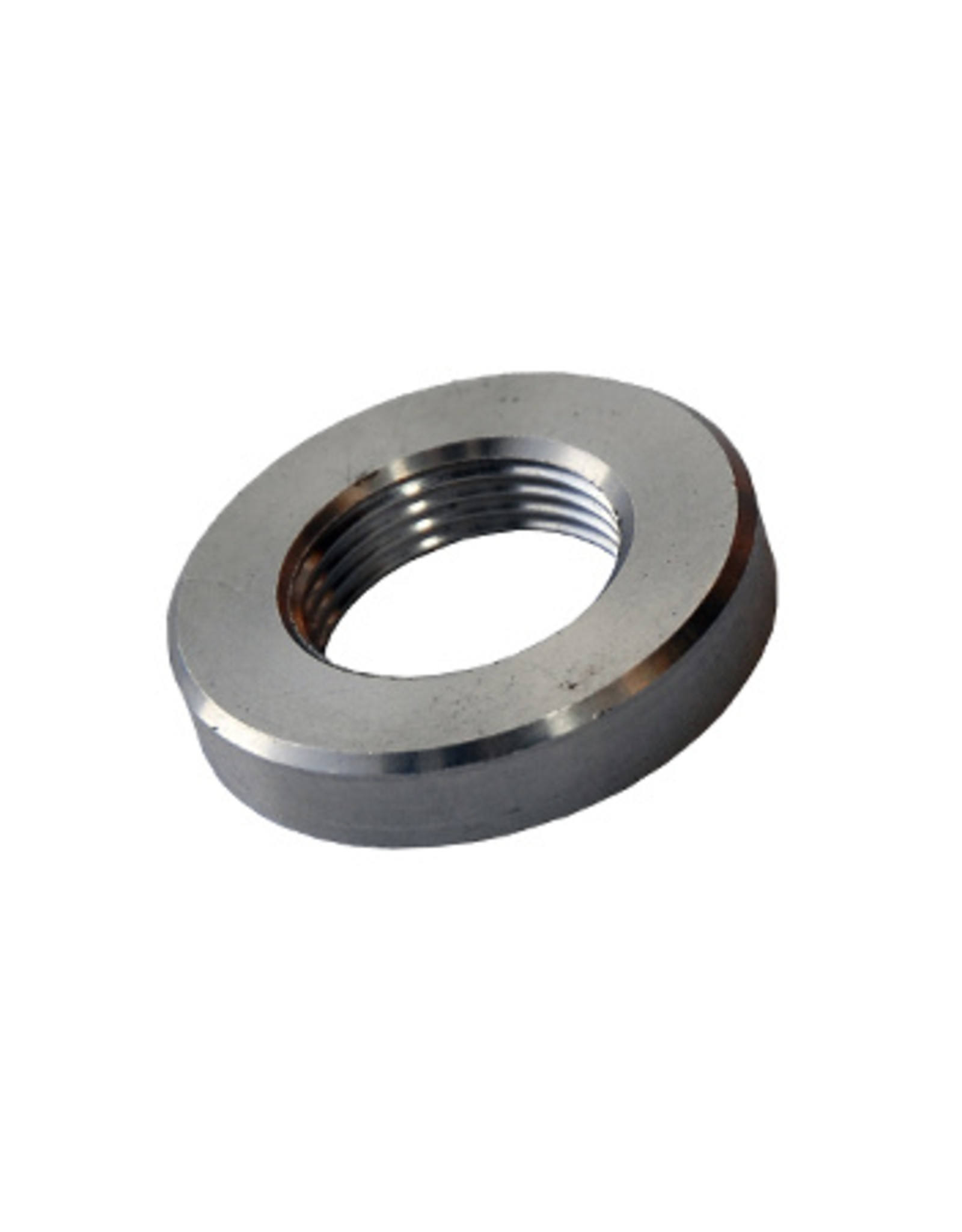 Revotec M22 x 1.5 Weld on Boss Aluminium