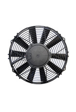Comex Replacement Air Condition Fan for Land Rover Defender