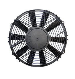 Comex Air Condition Fan for Land Rover Defender
