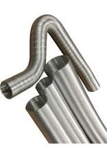 Revotec Flexible Aluminium Ducting
