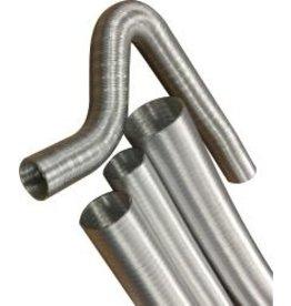 Revotec Aluminium Ducting
