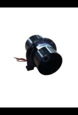 """Revotec Inline Blower Fan 3"""" 76mm Outlets"""