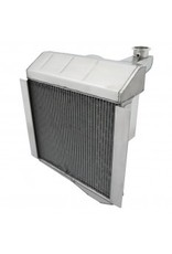 Revotec Midget/Sprite Vertical Flow Radiator - Copy
