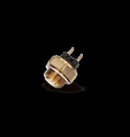 Interrupteur thermique M22 x 1.5