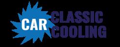 Classic Car Cooling