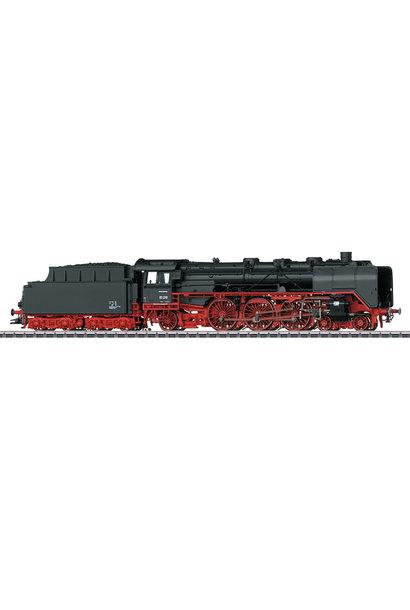 37949 Dampflok BR 03 Altbau DB