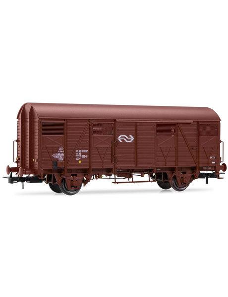Rivarossi HR6416 Gesloten goederenwagen NS