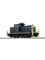 ESU 31411 Diesellok V60 DB