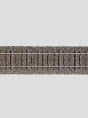 Märklin 24188 Gleis ger.188 mm