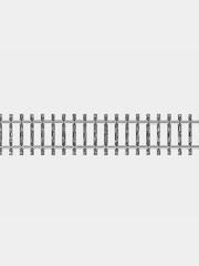 Märklin 2209 Gleis ger. 217,9 mm