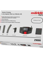 Märklin 29000 Digital-Startpackung MS2 o.ro