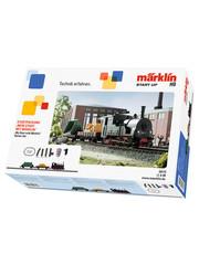 Märklin 29173 Startpackung Mein Start mit M