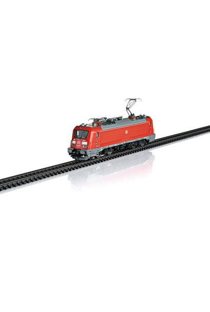 36202 E-Lok BR 102 DB