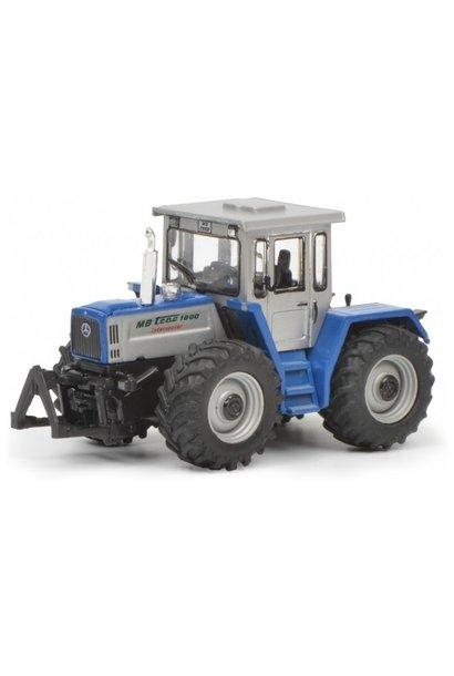 452641700 MB trac 1800, blauw-zilver