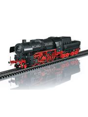 Märklin 39042 Güterzug-Dampflok BR 42 DB