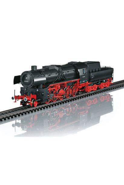 39042 Güterzug-Dampflok BR 42 DB