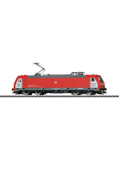 37856 E-Lok BR 185 DK DBSRS