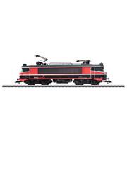 Märklin 37219 E-Lok Serie 1600 Raillogix