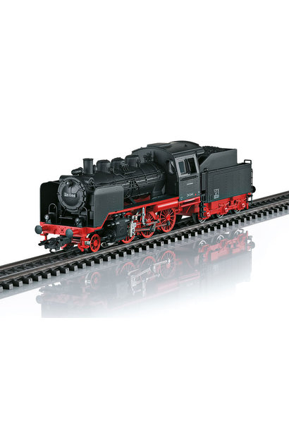 36244  Schlepptender-Dampflok BR 24