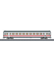 Märklin 40501 Intercity Schnellzugwagen 2.K