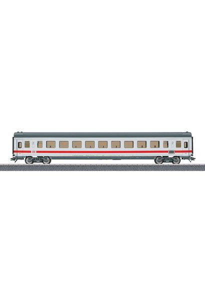 40501 Intercity Schnellzugwagen 2.K